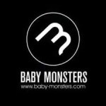 Babymonsters logo