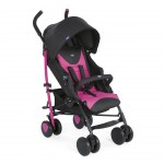 Chicco Echo Pink