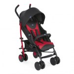 Chicco Echo Red
