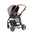 Fresh Pushchair grey