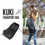 Kuki Backpack 1