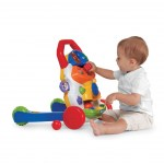 chicco activity walker 2