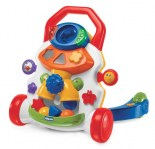 chicco activity walker