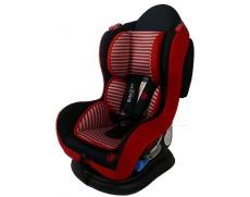 Wonderful Young Sport Car Seat Navy 0 25 Kgs